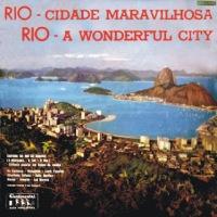 Rio, Cidade Maravilhosa (1960)