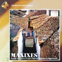 Série Três Séculos de Música Brasileira Vol.2 - Maxixes (1978)