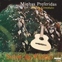 José da Conceição - Minhas Preferidas (Solos de Violão)