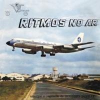 Ritmos No Ar - Rogerio Duprat - Varig (1964)
