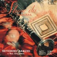 Show da Tabajara - Severino Araújo e Sua Orquestra (1959)