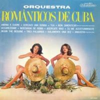 Orquestra Românticos de Cuba (1960)