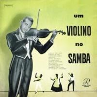 Gabriel Antônio de Azerêdo - Um Violino No Samba (1958)