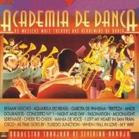 Оrquеstrа Таbајаrа dе Sеvеrinо Аrаújо - Aсаdеmiа dа Dаnçа (1991)