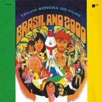 Brasil Ano 2000 - Trilha Sonora do Filme (1969)