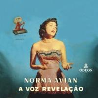 Norma Avian - A Voz Revelação (1957)