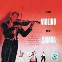 Gabriel Antônio de Azerêdo - Um Violino No Samba (1955)