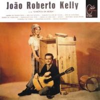 João Roberto Kelly E Os Garotos da Bossa (1961)