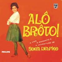 Sônia Delfino - Alô Broto! (1960)