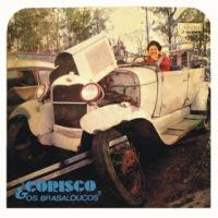Corisco & Os Brasaloucos (1967)