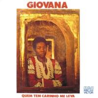 Giovana - Quem Tem Carinho Me Leva (1975)