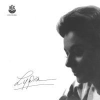 Lygia (1964)