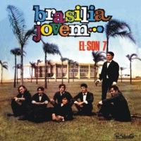 El-Son 7 - Brasilia Jovem (1968)