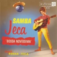 Conjunto Bossa Jeca - Samba Jeca (1963)