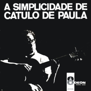 A Simplicidade de Catulo de Paula (1963)