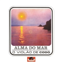 Codo - Alma do Mar (1963)