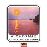 Codo - Alma do Mar (1963)