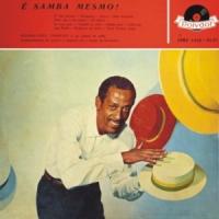 Dilermando Pinheiro - E Samba Mesmo! (1958)
