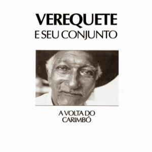 Verequete - A Volta do Carimbo (1994)