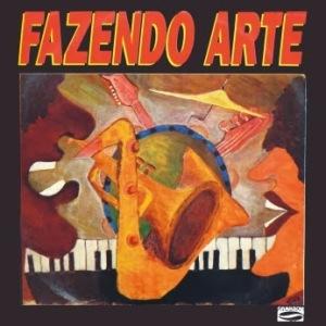 Fazendo Arte (1994)