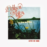 Os Hippies - Odilson Matos - Alter-do-chao (1985)