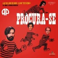 Guilherme Coutinho - Procura-se (1971)