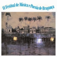 II Festival de Musica E Poesia de Braganca (1992)