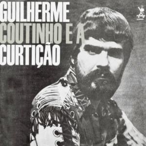 Guilherme Coutinho E A Curticao (1969)