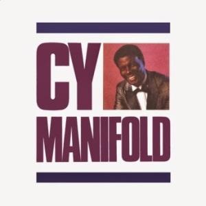 Cy Manifold (1987)