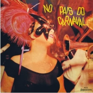 No Pais do Carnaval (1962)