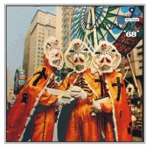 Carnaval de 1968 (1967)