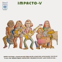 Impacto Cinco (1973)