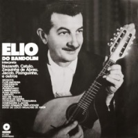 Elio do Bandolim (1973)