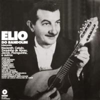 Elio do Bandolim (1973)