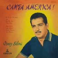 Osny Silva - Canta, America (1957)