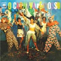 O Carnaval E Nosso (1964)