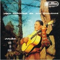 Juliao - Viola Sertaneja Em Alta Fidelidade (1960)