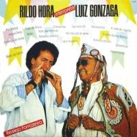 Rildo Hora Interpreta Luiz Gonzaga (1988)