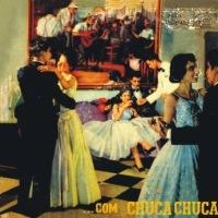Chuca-Chuca - Dance com Chuca-Chuca (1958)