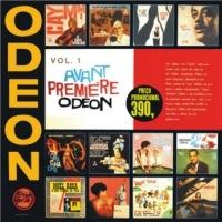 Avant Premiere Odeon Vol.1