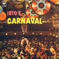 Isto e Carnaval (1965)
