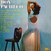 Maestro Pachequinho - Don Pacheco (1977)