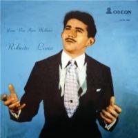 Roberto Luna - Uma Voz Para Milhoes (1957)