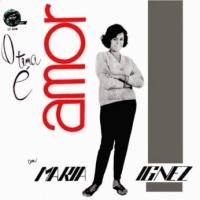 Maria Ignez - O Tema E Amor (1963)