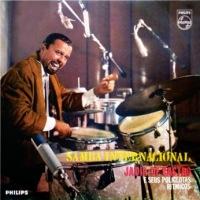 Jadir de Castro e Seus Poliglotas Ritmicos - Samba Internacional (1963)
