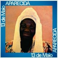 Aparecida - 13 de Maio (1979)