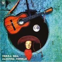 Fazenda Modelo - Terra Boa (1976)