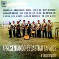 Apresentando Sebastiao Tapajos e Seu Conjunto (1963)
