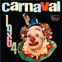 Carnaval de 1964 (1963)