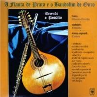 Altamiro Carrilho e Niquinho - A Flauta de Prata e O Bandolim de Ouro (1979)